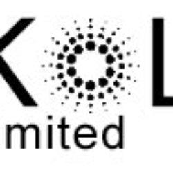 Kol Ltd., London