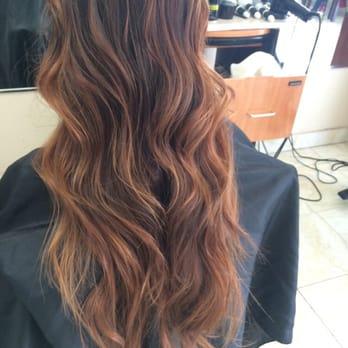 angel beauty salon westminster ca united states