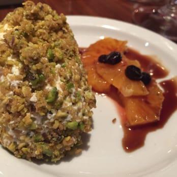 Bellanico Restaurant & Wine Bar - 406 Photos & 759 Reviews ...