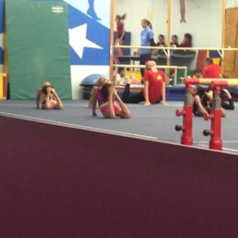 Paramount Tumbling Acrogymnastics 19 Photos 12