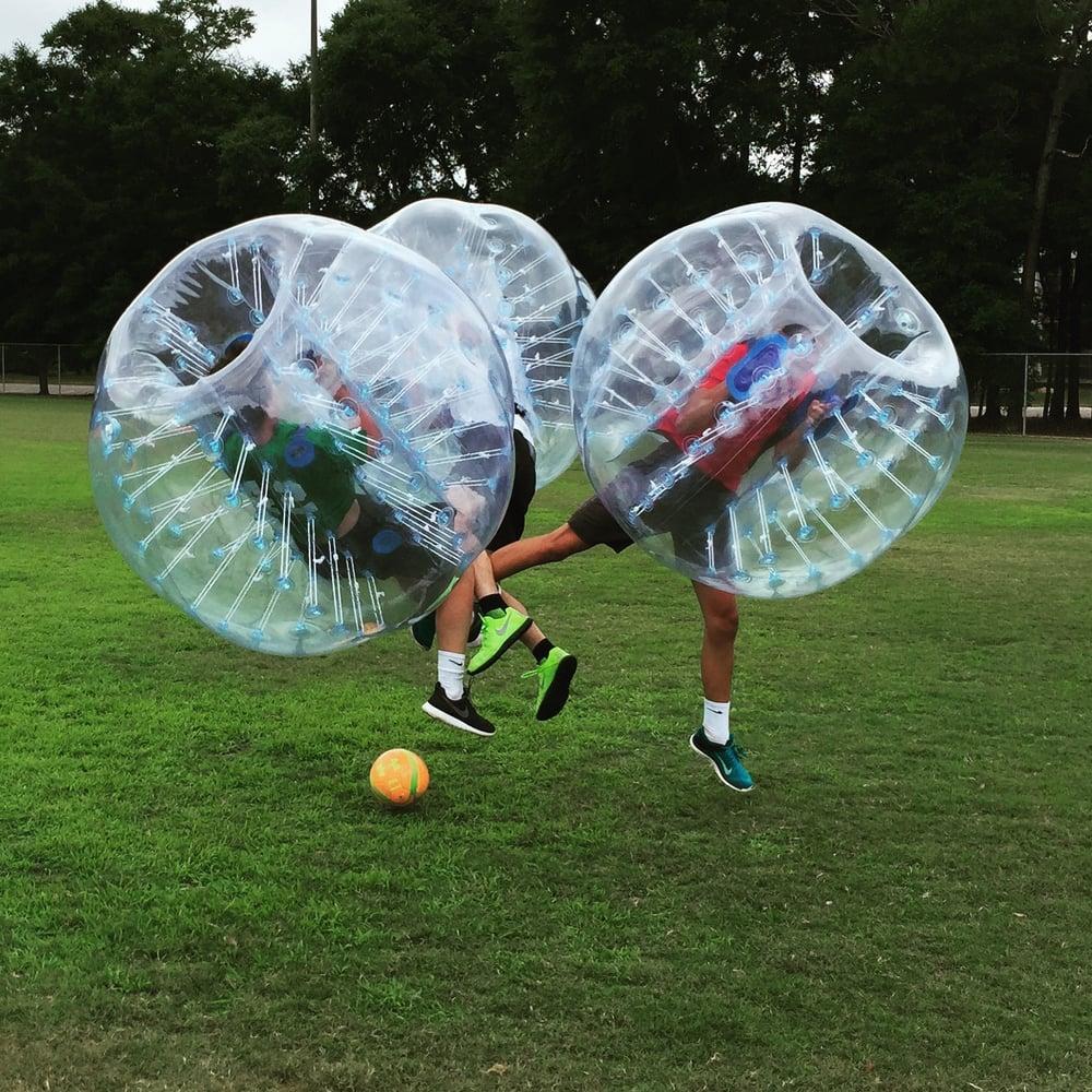 cuddles and bubbles pensacola fl