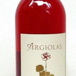 sardischer Wein