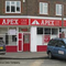 Apex Car Hire