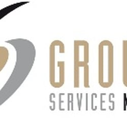 SN Groupe (SNA/SNG/SNP/SNT)
