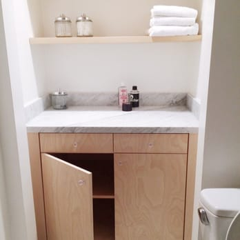 park ca united states custom built in bathroom cabinet and shelves