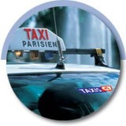 taxi g7 taxis clichy paris france reviews photos yelp. Black Bedroom Furniture Sets. Home Design Ideas