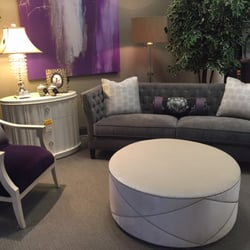 Furniture Stores in Cincinnati submited images