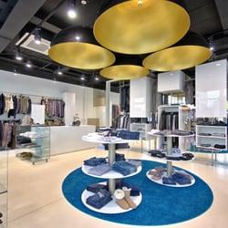 Goltstein Fashionlounge, Köln, Nordrhein-Westfalen