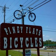 Bikes Johnson City Tn Piney Flats Bicycles amp Fitness