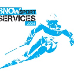 SnowSport Services, Edinburgh