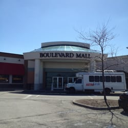 Boulevard mall shopping centres amherst ny united for Jared the galleria of jewelry amherst ny