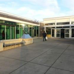 Killarney Community Centre Parks Killarney Vancouver Bc Canada Yelp