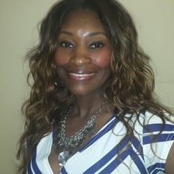 Hair weave masters dallas tx indian remy hair hair weave masters dallas tx 29 pmusecretfo Gallery