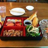 sushi toki 38 photos 14 reviews japanese restaurants 3745 memorial drive se calgary ab. Black Bedroom Furniture Sets. Home Design Ideas