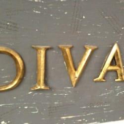 Eve's Revolution logo
