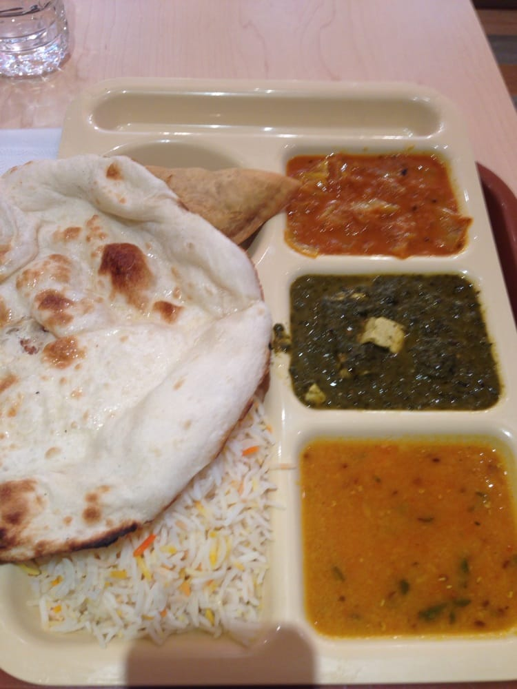 Indian flavour restaurant middle eastern north york for Anoush middle eastern cuisine north york
