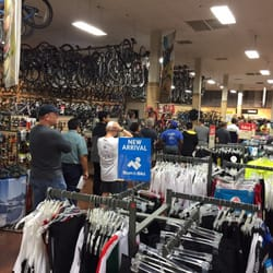 Bikes Stores In Houston Tx Sun amp Ski Houston TX