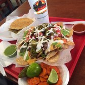 Tacos San Pedro 262 Photos Mexican Restaurants 11832 Carson St Hawaiian Gardens Ca