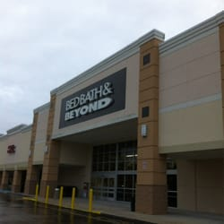 Bed Bath And Beyond Delray Fl