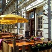 Zweistein Café.Kneipe. Essen.Sofa!!!, Wuppertal, Nordrhein-Westfalen