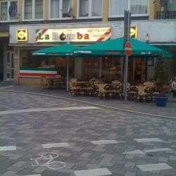 La Bomba, Würselen, Nordrhein-Westfalen