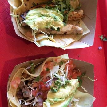 Oscar s mexican seafood 423 photos 649 reviews for Oscars fish tacos san diego