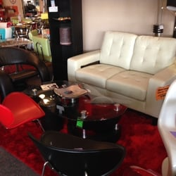 Abq's Nob Hill Furniture Furniture Stores Albuquerque