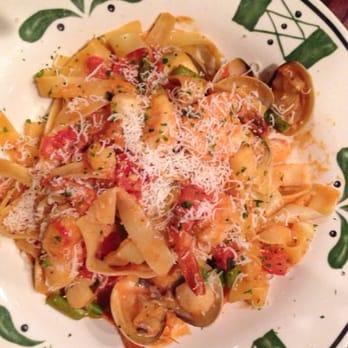 Olive Garden Italian Restaurant 97 Photos 82 Reviews Italian Restaurants 80 N Nellis