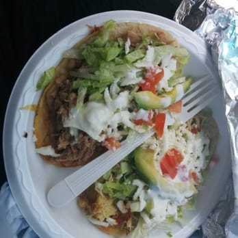 Taqueria Hidalgo - 13 Photos - Salinas, CA, United States - Reviews ...