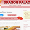 Dragon Palace Chinese Takeaway