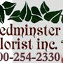 Bedminster Florist Inc