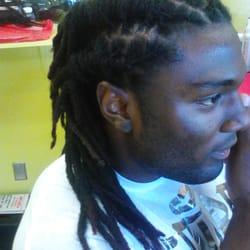 Caribbean Hair Braiding - Hair Extensions - Chandler, AZ - Yelp