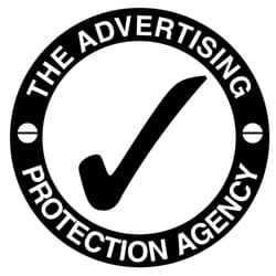 The Advertising Protection Agency, London