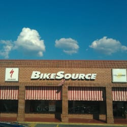 Bikesource BikeSource Charlotte NC