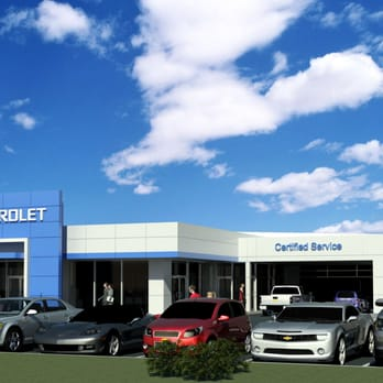 northern neck chevrolet northern neck chevrolet in montross va. Cars Review. Best American Auto & Cars Review