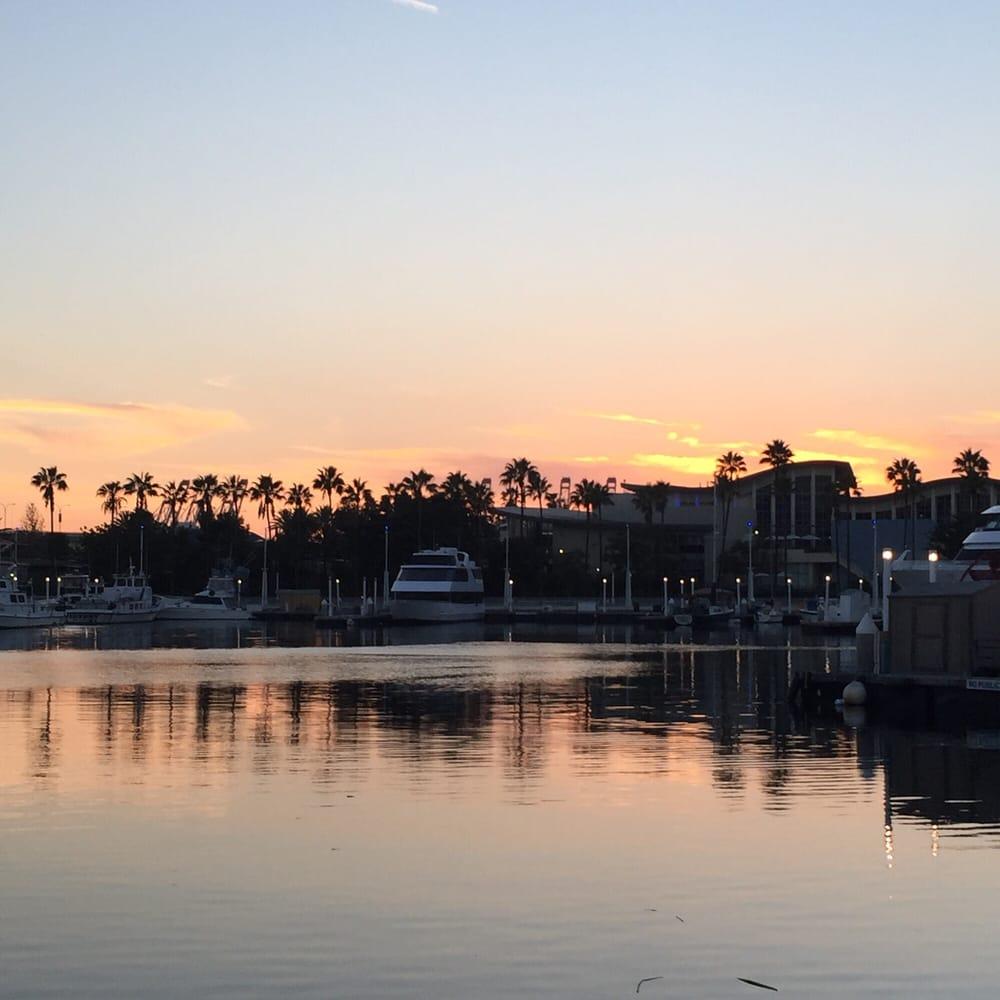 Shoreline Dr Long Beach Ca