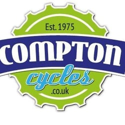 Compton Cycles, London