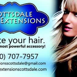 Hair extensions scottsdale az tape on and off extensions hair extensions scottsdale az 102 pmusecretfo Choice Image