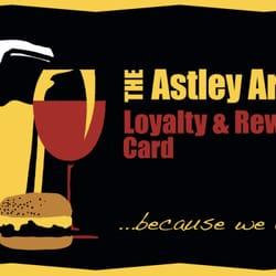 15% Loyalty Discount Card