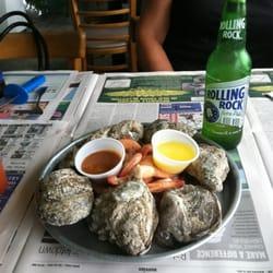 Desposito s seafood restaurant seafood markets yelp for Fish market savannah ga