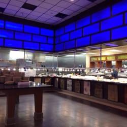 Miyavi Buffet - Buffets - Burnsville, MN - Yelp