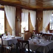 Hotel-Restaurant Rössli, Hurden, Schwyz, Switzerland
