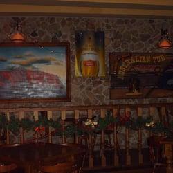Ayers rock pub, Gravina in Puglia, Bari, Italy