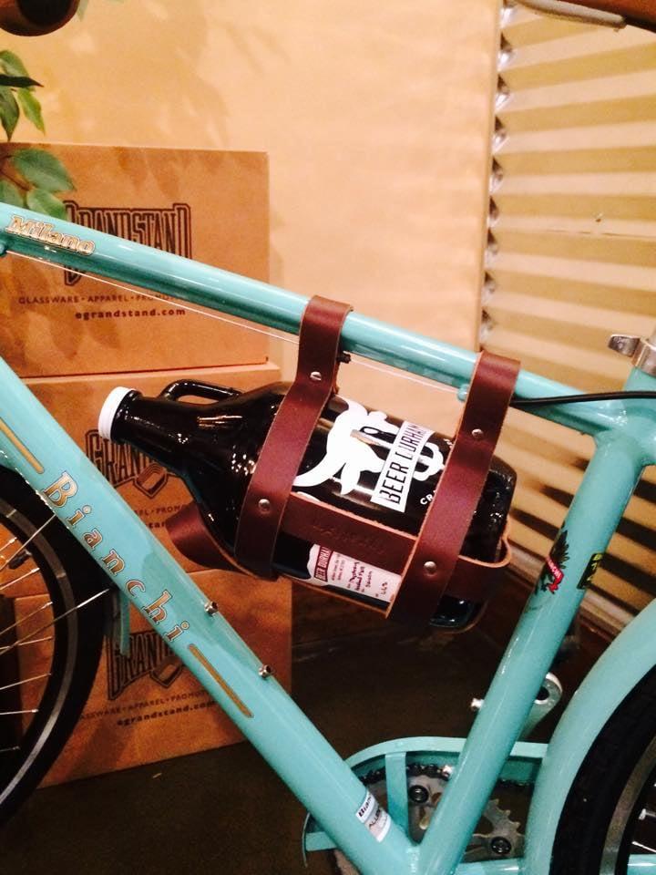 Bianchi Bikes Charlotte Nc O Fenders Bike Shop Durham