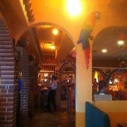 Hanover Pa Mexican Restaurants