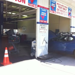 Westlake smog check star certified station 29 foto for All star motors daly city