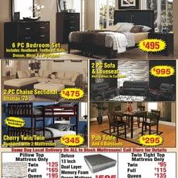 Famsa Inc Advertisement 7900 Florin Rd Sacramento Ca 95828 Ph 916 392 9000 Sacramento Ca