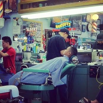 Barber Shop Las Vegas : Gerardos Classic Barber Shop - Las Vegas, NV, United States