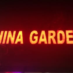 China Garden 10 Photos Chinese 7602 Us Hwy 277 Elgin Ok Reviews Yelp