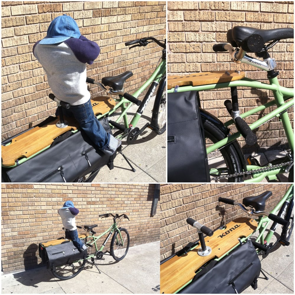everybody bikes 19 fotos fahrrad inner sunset san francisco ca vereinigte staaten. Black Bedroom Furniture Sets. Home Design Ideas